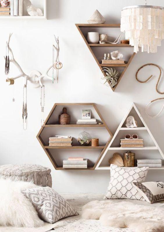 Wall Decor Bedroom Ideas 5