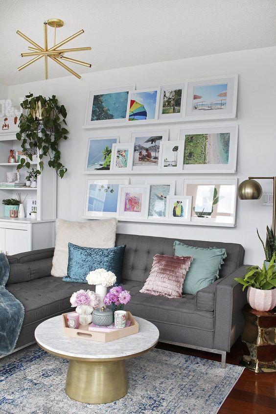 Apartment Living Room Ideas 10