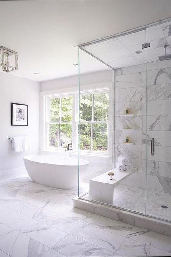 Master Bathroom Ideas 2