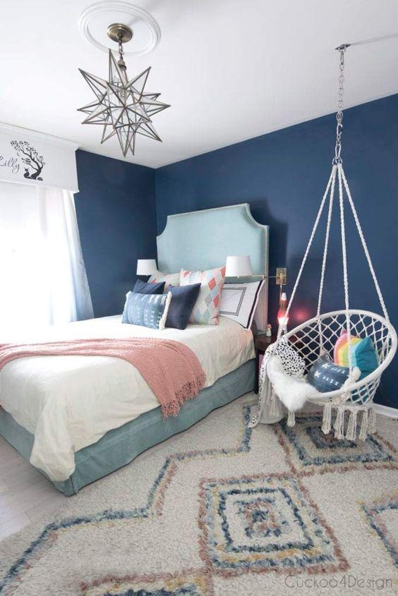Kids Bedroom Ideas 2