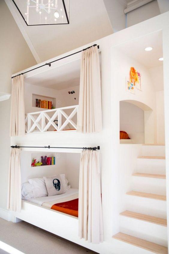 Kids Bedroom Ideas 9
